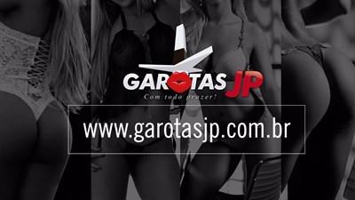 Garotas JP - Com Todo O Prazer!