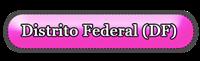 Mulheres - Distrito Federal (DF)