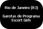 Mulheres - Rio de Janeiro (RJ)