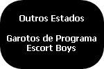Rapazes - Outros Estados