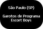 Rapazes - São Paulo (SP)