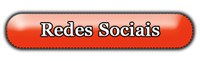 Redes Sociais - Twitter