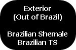 Travestis - EXTERIOR