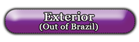 Brazilian Shemale TS - Exterior