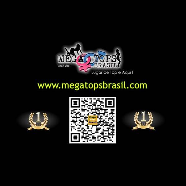 Mega Tops Brasil