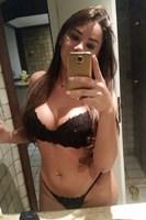 Bruna Farache