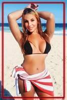 Bruna Pacheco