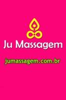 Equipe Ju Massagem