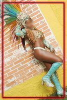 Kayla Marley