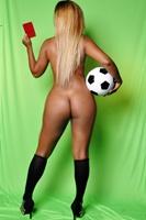 Lupita Black