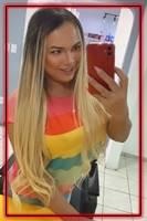 Polyanna Prado